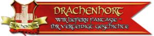 drachenhort-logo-mit-claim