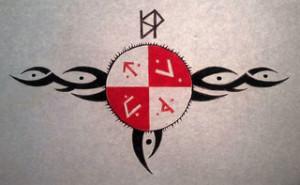 logo-halvars-wikingershop