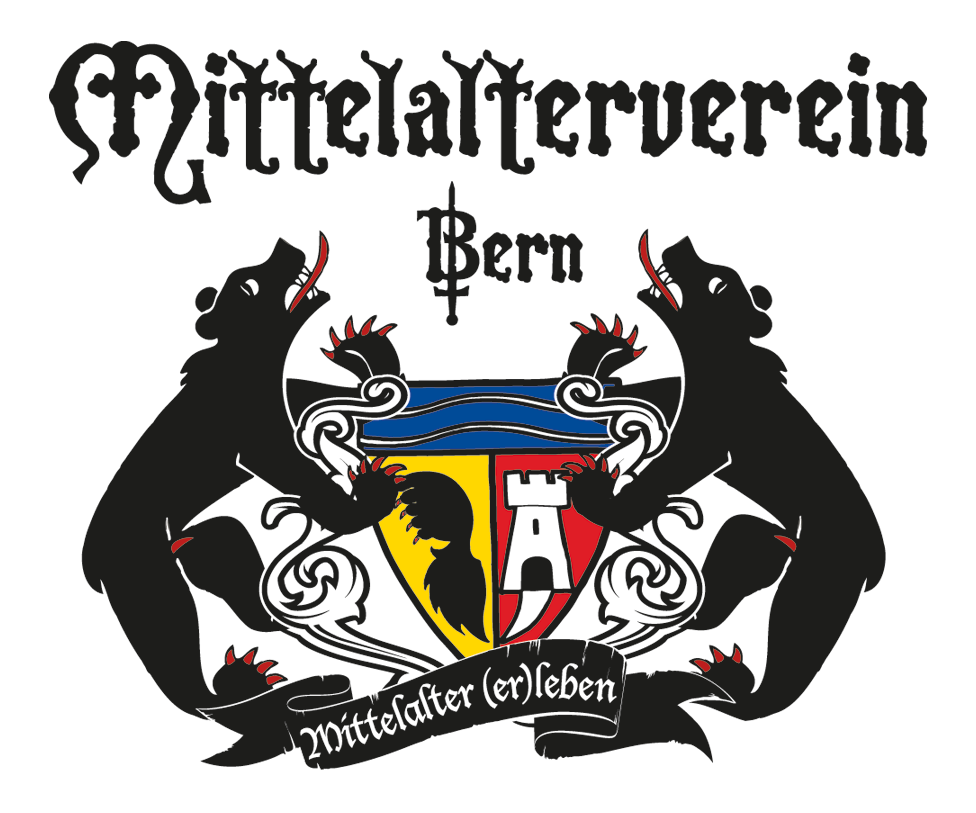 Mittelalterverein Bern