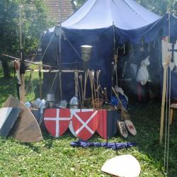 Mittelalterliche Familientage 2012 (77)